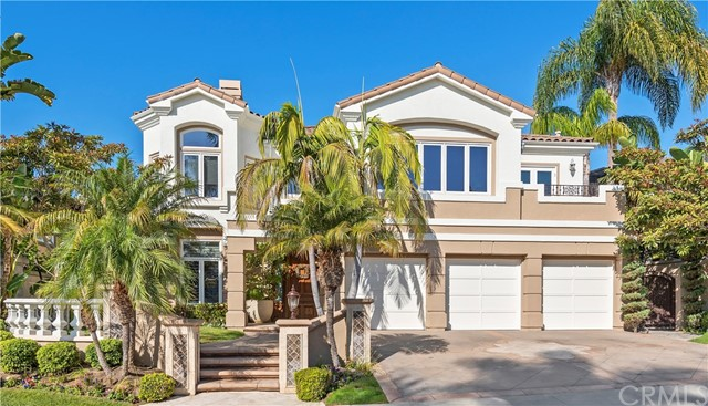 Photo of 31 Newcastle Lane, Laguna Niguel, CA 92677