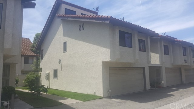 5577 Pioneer Boulevard 15, Whittier, CA 90601