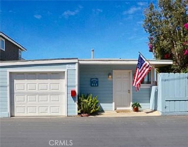 35697 Beach Road, Dana Point, CA 92624