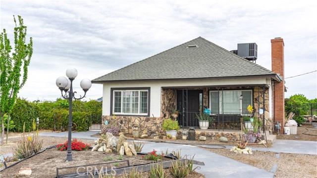 6707 W Bradbury Road, Turlock, CA 95380