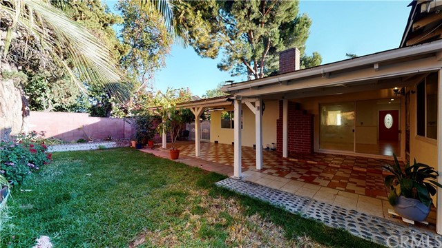 Image 42 of 12215 Vose St, North Hollywood, CA 91605