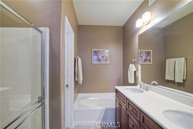 4115 Karst Rd, Carlsbad, CA 92010 Photo 24