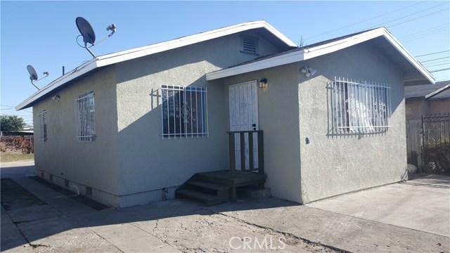 10710 Stanford Avenue, Los Angeles, CA 90059
