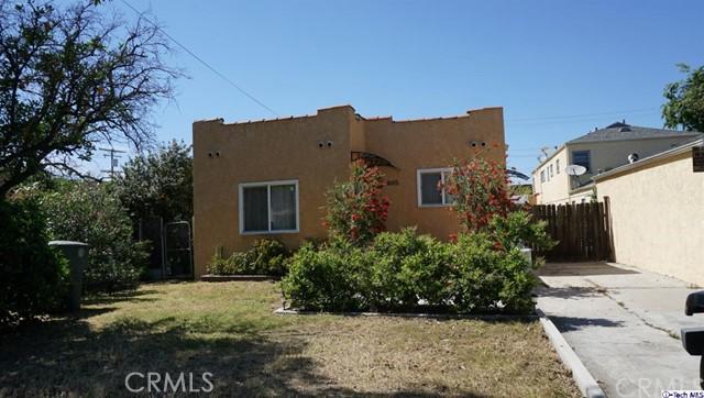 605 Hazel Street, Glendale, CA 91201