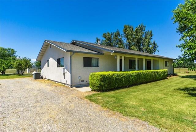 7265 Fairfield Avenue, Gerber, CA 96035