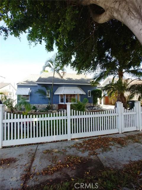 Photo of 808 Bradshawe Street, Montebello, CA 90640