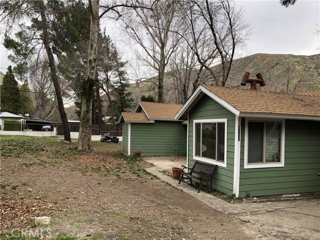 13996 Hazel Dr, Lytle Creek, CA 92358