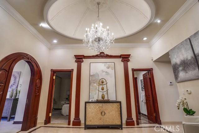 Foyer IV