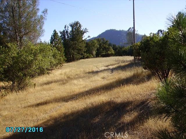 0 Craigs Access, Oroville, CA 95915