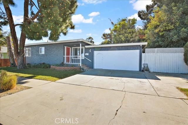 4134 W 165th St, Lawndale, CA 90260 Photo