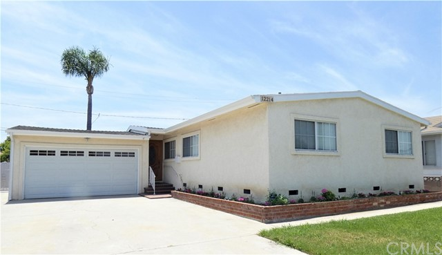 12214 185th Street, Artesia, CA 90701