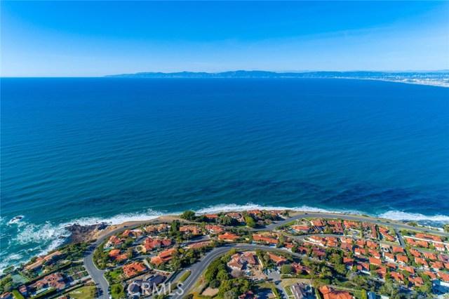 74. 609 Paseo Del Mar Palos Verdes Estates, CA 90274