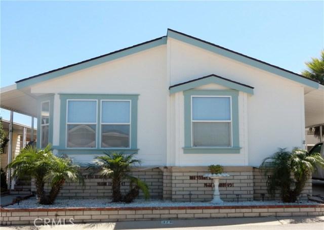 1065 Lomita Boulevard 376, Harbor City, CA 90710