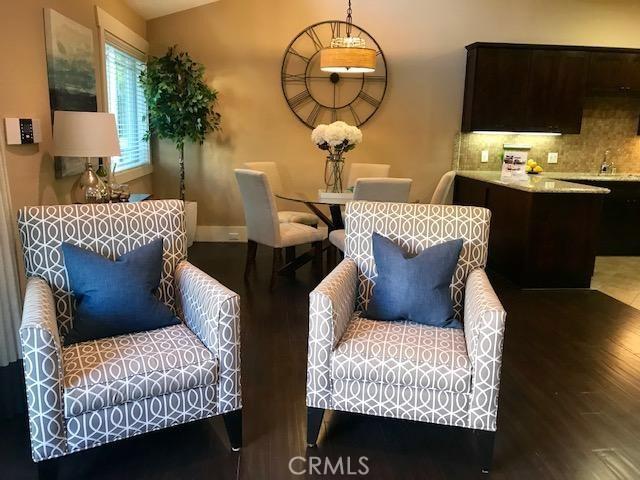 806 Irena Avenue, Redondo Beach, California 90277, 3 Bedrooms Bedrooms, ,3 BathroomsBathrooms,Townhouse,For Sale,Irena,SB18241495