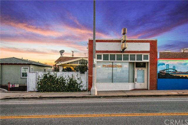 Photo of 869 W 9th Street, San Pedro, CA 90731