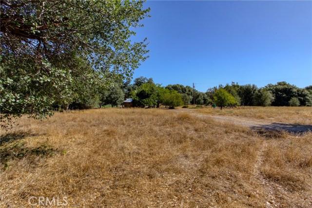 19390 Pine Creek Rd., Red Bluff, CA 96080