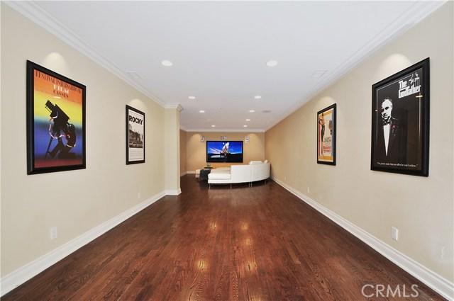 961 Via Rincon, Palos Verdes Estates, California 90274, 6 Bedrooms Bedrooms, ,6 BathroomsBathrooms,For Sale,Via Rincon,PV18188115