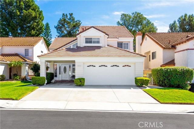 25112 Whitespring, Mission Viejo, CA 92692