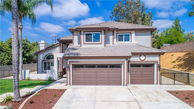 828 Buckingham Drive, Redlands, CA 92374