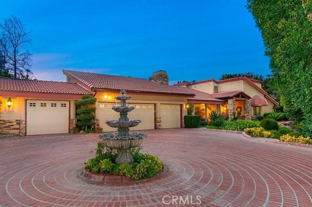 Details for 3119 Quiet Hills Place, Escondido, CA 92029