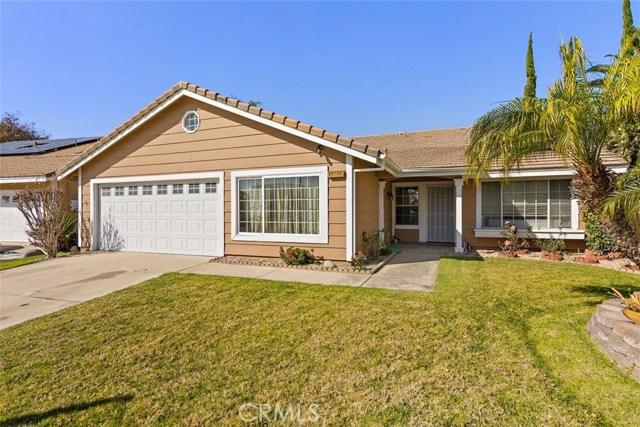 10812 Hillcrest Court, Rancho Cucamonga, CA 91730