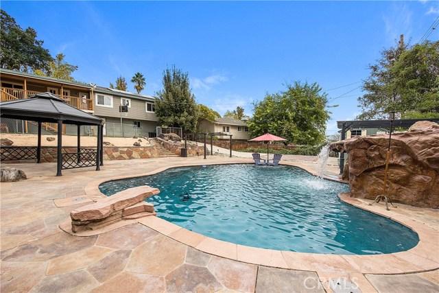 825 Anastasia Drive, Lakeport, CA 95453