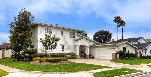 1601 Ruth Lane, Newport Beach, CA 92660