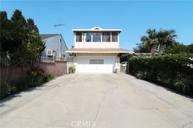 2. 10116 San Miguel Avenue South Gate, CA 90280