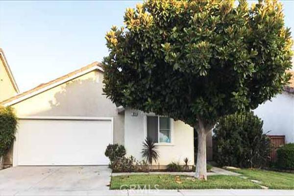924 Eaglesnest Drive, Corona, CA 92879