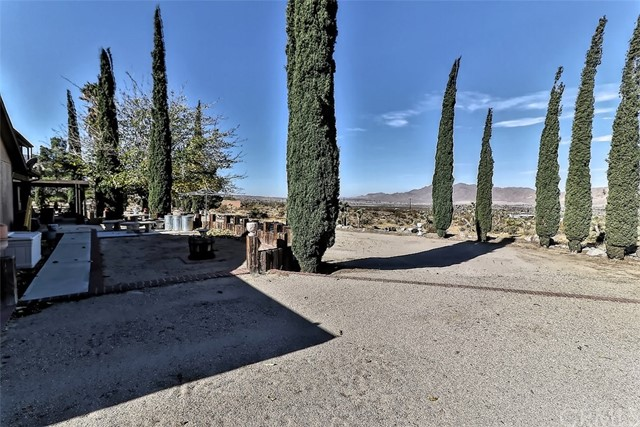 31919 Carnelian, Lucerne Valley, CA 92356 Photo 6