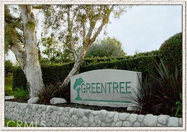 4231 Fireside Cr, Irvine, CA 92604 Photo 4