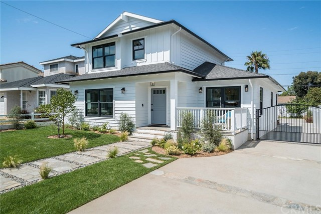 1437 23rd Street, Manhattan Beach, CA 90266