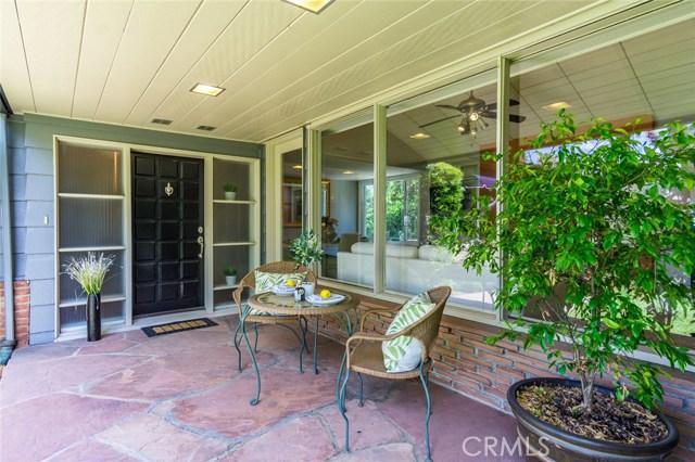700 Grandview Avenue, Fullerton, CA 92832