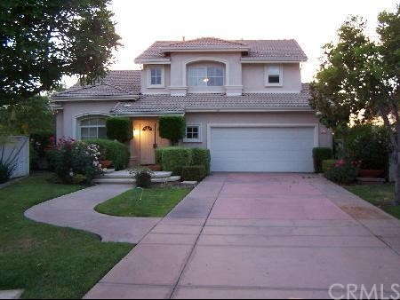 221 RUGBY Court, Corona, California 92882, 3 Bedrooms Bedrooms, ,For Sale,RUGBY,K606392