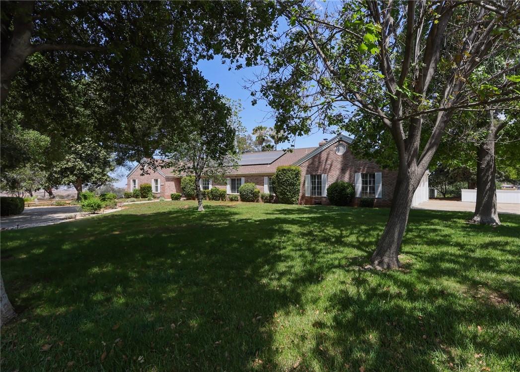 22. 34860 Redwood Lane Calimesa, CA 92320