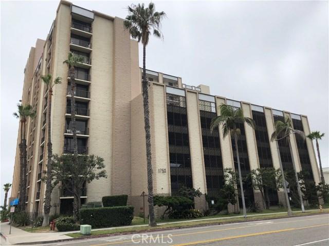 1750 E Ocean Boulevard C, Long Beach, CA 90802