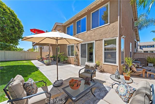 Photo of 28 Woodsong, Rancho Santa Margarita, CA 92688
