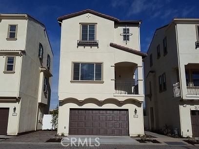 2253 W Anacasa Way, Anaheim, CA 92804