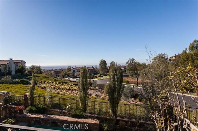 49 Summer House, Irvine, CA 92603 Photo 10