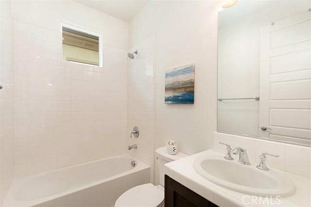 Bath #5
