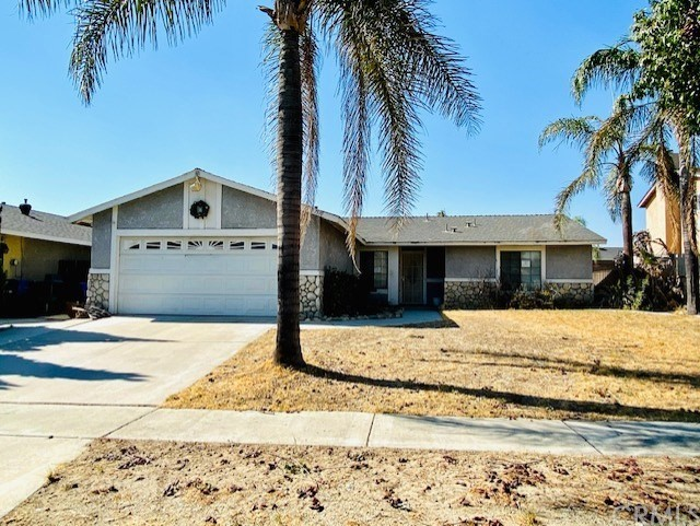 Photo of 7510 Lime Avenue, Fontana, CA 92336