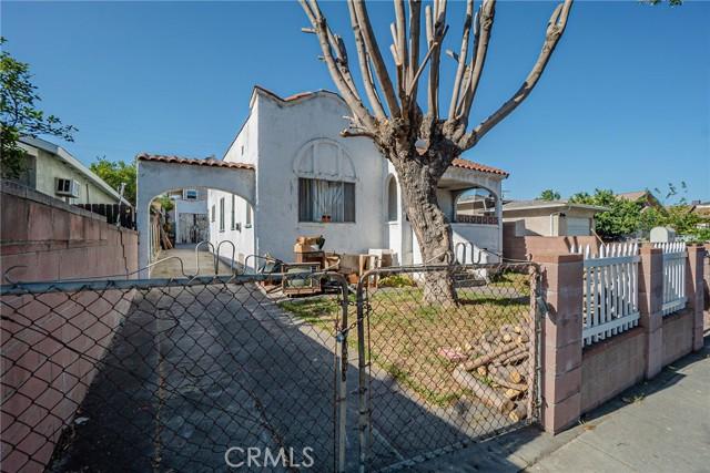 4213 Folsom St, City Terrace, CA 90063 Photo 3