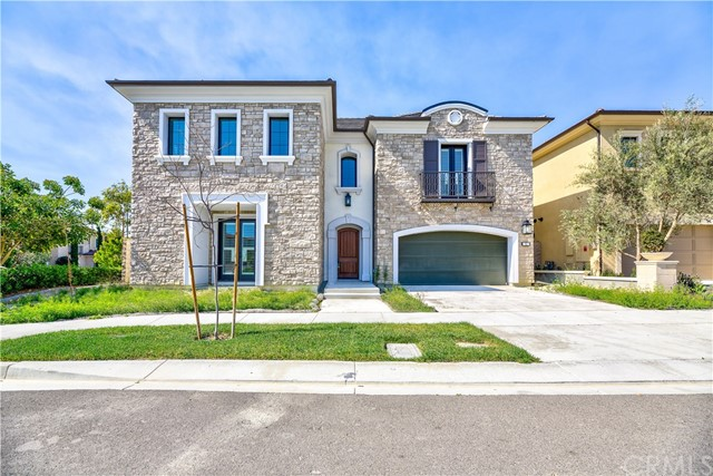 Photo of 52 Redshift, Irvine, CA 92618