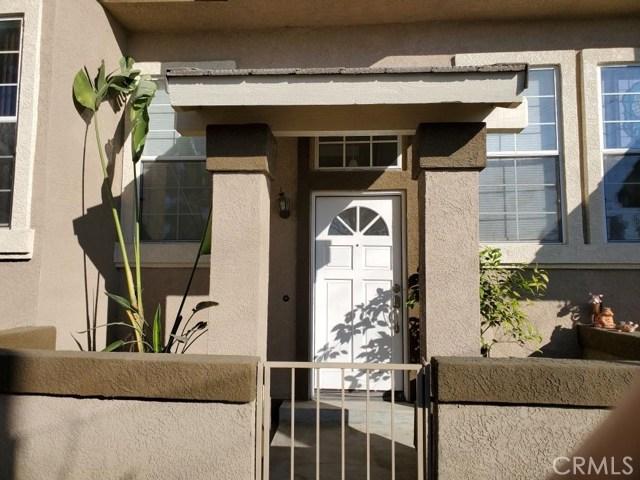 339 S Van Buren Avenue B, Placentia, CA 92870