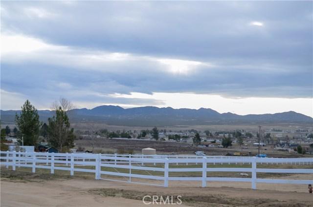 49380 Squaw Peak Court, Aguanga, CA 92536