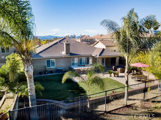 38564 Royal Troon Drive, Murrieta, CA 92563