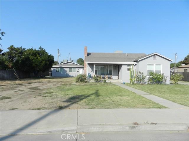 820 1st St, Livingston, CA 95334 Photo