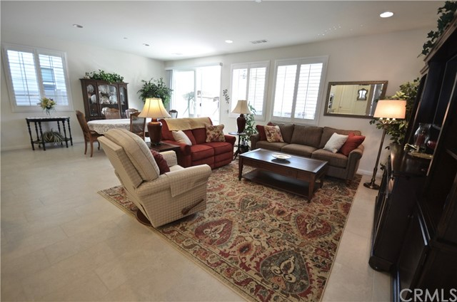 39041 New Meadow Dr, Temecula, CA 92591 Photo 19