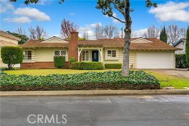 315 Coyle Avenue, Arcadia, CA 91006