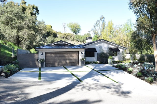 657 Linda Vista Avenue, Pasadena, CA 91105